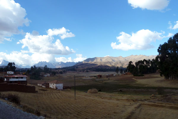 sacred-valley1