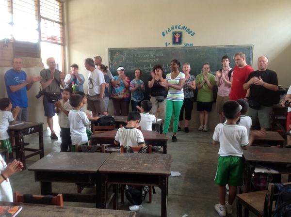 iquitos-school